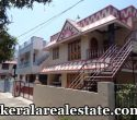 House Rent at Pettah Anayara Trivandrum Kerala Real Estate Properties Anayara Trivandrum