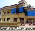 Residential-Land-Sale-at-YMR-Jn-Nanthancode-Devaswom-Board-Trivandrum-Kerala-Real-Estate-Properties-Nanthancode-Properties1