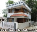 43-Lakhs-New-House-Sale-at-Thirumala-Pidaram-Thachottukavu-Trivandrum-Kerala-Thachottukavu-Real-Estate-Properties