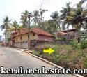 5-Cents-Residential-Land-Sale-at-Muttada-Trivandrum-Kerala-Real-Estate-Properties-Muttada-Property-Sale