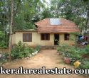 67-Cents-Land-Very-Old-Tiled-House-Sale-at-Malayinkeezhu-Mepukada-Trivandrum-Price-Below-1.50-Lakhs-Per-Cent-Kerala