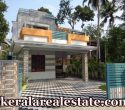 New-House-Sale-at-Elipode-PTP-Nagar-Thirumala-Vattiyoorkavu-Trivandrum-Kerala-Real-Estate-Properties