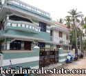 3.650-Cents-1500-sqft-3-Bedroom-House-Sale-at-Vellayani-Kakkamoola-Trivandrum-Kerala-Vellayani-Real-Estate-Properties-Vellayani-Houses-Trivandrum-Real-Estate