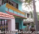 30-Lakhs-House-Sale-at-Poojappura-Chitra-Nagar-Trivandrum-Poojappura-Real-Estate-Properties-Poojappura-Houses-Villas-Sale-Trivandrum-Real-Estate