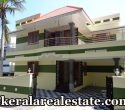 55-Lakhs-New-House-Sale-at-Thachottukavu-Manjadi-Trivandrum-Thachottukavu-Real-Estate-Properties-Thachottukavu-Houses-Villas-Sale