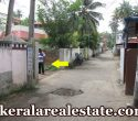 7.30-Cents-House-Plots-Sale-at-Pettah-Pallimukku-Trivandrum-Kerala-Pettah-Real-Estate-Properties-Pettah-Land-Plots-Trivandrum-Real-Estate