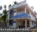 New-House-Rent-at-Karamana-Thaliyal-Trivandrum-Kerala-Karamana-Real-Estate-Rentals-Trivandrum-Real-Estate-Trivandrum-Real-Estate