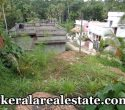 10-cents-Residential-Land-Sale-at-Ayirooppara-Pothencode-Trivandrum-Pothencode-Real-Estate-Properties