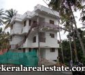 2-Bhk-Apartment-Flats-sale-at-Cheruvakkal-Sreekaryam-Trivandrum-Sreekaryam-Real-Estate-Properties-Sreekaryam-Flats-Sale-Trivandrum-Real-Estate-