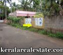 9-Cents-Residential-Land-Sale-at-Trimurti-Nagar-Manacaud-Muttathara-Trivandrum-Manacaud-Real-Estate-Properties