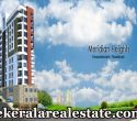 Brand-New-Unoccupied-Semi-furnished-Flat-for-Sale-at-Kuravankonam-Kowdiar-Trivandrum-Kuravankonam-Real-Estate-Properties