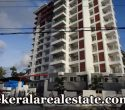 Furnished-Flat-For-Rent-or-Lease-at-Edapazhanji-Vazhuthacaud-Trivandrum-Vazhuthacaud-Real-Estate-Properties-Trivandrum-Real-Estate