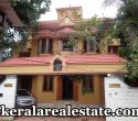 Independent-4-Bhk-Furnished-House-Rent-Near-PTP-Nagar-Elipode-Vattiyoorkavu-Trivandrum-Vattiyoorkavu-Real-Estate-Properties-Trivandrum-Real-Estate