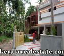 Independent-Villa-5-Cents-1950-Sqft-Sale-at-Chanthavila-Kazhakuttom-Trivandrum-Chanthavila-Real-Estate-Properties-Trivandrum-Real-Estate