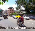 Land-and-Used-House-Sale-Near-Kumarapuram-Junction-Kims-Road-Trivandrum-Kumarapuram-Real-Estate-Properties