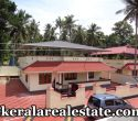 New-Houses-Villas-Sale-at-Chavarcode-Parippally-Trivandrum-Kerala-Parippally-Real-Estate-Properties-Parippally-Property-Sale-