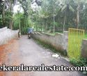 10 Cents Residential Land Sale at Njandoorkonam Sreekaryam Price Below 3 Lakhs Per Cent Trivandrum