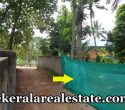 12 Cents Residential Land Plots Sale at Vattavila Attingal Trivandrum Kerala Attingal Real Estate Properties