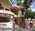 2 Bhk House Rent at Vettamukku PTP Nagar Thirumala Trivandrum PTP Nagar Rentals