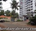 3 Bhk 2000 Sq Ft Flat Sale at Nanthancode Kuravankonam Kowdiar Trivandrum Nanthancode Real Estate Properties Trivandrum Real Estate