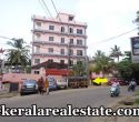 3-Bhk-Apartment-Sale-at-Jagathy-Kannettumukku-Trivandrum-Kerala-Jagathy-Real-Estate-Properties-Kerala-Real-Estate