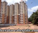 3 Bhk Flat Rent at Pangappara Sreekaryam Trivandrum Sreekaryam Real Estate Properties Kerala
