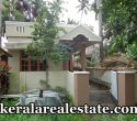 3 Bhk Independent House Rent at Anayara Pettah Trivandrum Kerala Anayara Real Estate Properties Trivandrum Real Estate