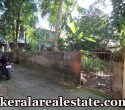 4 cents Residential Land Plots Sale at Killipalam Karamana Trivandrum Killipalam Real Estate Properties  Trivandrum Land Sale