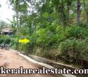 40-cents-Land-Plots-Sale-at-Kollamkonam-Peyad-Trivandrum-Peyad-Real-Estate-Properties-Trivandrum-Real-Estate-Properties