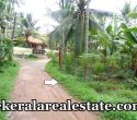 5 Cents Residential Land Plots Sale at Enikkara Peroorkada Trivandrum Peroorkada Real Estate Properties Trivandrum Real Estate