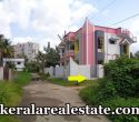 5-Cents-Residential-Land-Plots-Sale-at-Anayara-Pettah-Trivandrum-Anayara-Real-Estate-Properties-Kerala-Property-Sale