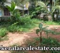 7  Cents Residential Land Sale at Pravachambalam Ooruttambalam Road Pravachambalam Real Estate properties Pravachambalam Land Plots