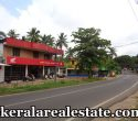 Commercial Building Office Space Rent at Udiyakulangara Neyyattinkara Trivandrum Kerala