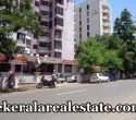 Commercial-Building-Office-Space-Rent-at-Vazhuthacaud-Jagathy-Trivandrum-Vazhuthacaud-Rentals-Kerala-Real-Estate