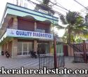 Commercial-Building-Shop-Office-Space-Rent-at-Medical-College-Kumarapuram-Trivandrum-Kumarapuram-Rentals
