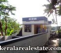 House-Below-30-Lakhs-Sale-in-Trivandrum-Mannanthala-Keraladithyapuram