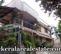 Independent House Rent Thamalam Poojappura Trivandrum Poojappura Real Estate Properties Poojappura Rentals