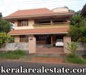 Independent-House-Sale-at-Dhanuvachapuram-Manchavilakam-Amaravila-Neyyattinkara-Trivandrum-Kerala-Trivandrum-Real-Estate