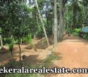 Residential House Plots Sale at Pravachambalam Trivandrum Kerala Pravachambalam Real Estate Properties  Kerala Real Estate