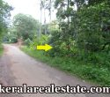 Residential Land Plots Sale at Vellalloor Kilimanoor Price Below 2 Lakhs Per Cent Kilimanoor Trivandrum Real Estate