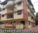 2 Bhk Apartment Rent at Chavadimukku Sreekaryam Trivandrum Kerala
