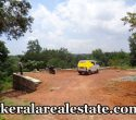 20-Cents-Residential-Land-Sale-at-Thoppichantha-Alamcode-Attingal-Trivandrum-Kerala-Attingal-Real-Estate-Properties-trivandrum-Kerala-