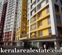 3 Bhk Flat Rent at Pipinmoodu Sasthamangalam Trivandrum Sasthamangalam Real Estate Properties Trivandrum  Rentals