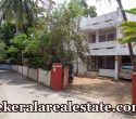 3-Bhk-House-Rent-Near-Nanthancode-Trivandrum-Kerala-Nanthancode-Real-Estate-Properties-Trivandrum-Real-Estate-Rentals