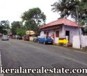 3 Cents Land Plots Sale at Thittamangalam Kundamanbhagam Thirumala Trivandrum Thirumala Real Estate Properties Kerala