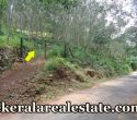 4.75 Acre Rubber Plantation Land Sale at Koottappu Near Amboori Vellarada Trivandrum Kerala  Amboori Real Estate Properties