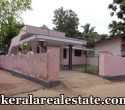 48 Lakhs 5.5 Cent,1300 Sq.ft House With Shop Sale at Pattathil Kavu Madannada Kollam Kerala  Kollam  Real Estate Properties
