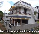 60-Lakhs-3-Bhk-House-Sale-at-Plavila-Thirumala-Trivandrum-Thirumala-Real-Estate-Properties-Trivandrum-Kerala-Real-Estate