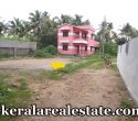 7 Cents Residential Land Sale at Kallumthazham Kollam Kerala Kallumthazham Real Estate Properties Kerala Real Estate
