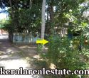 7.5 Cents Land Sale Near Chackai Airport Trivandrum Chackai Real Estate Properties Chackai Land  Kerala Real Estate